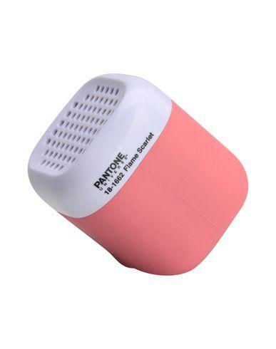 kakkoii-speaker