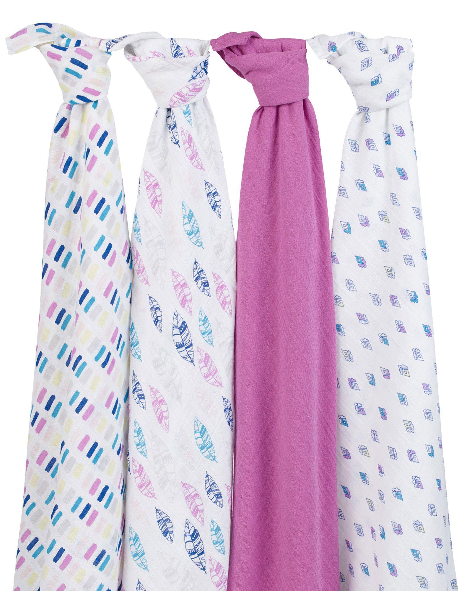 ADEN + ANAIS Одеяльце для младенцев molo одеяльце для младенцев