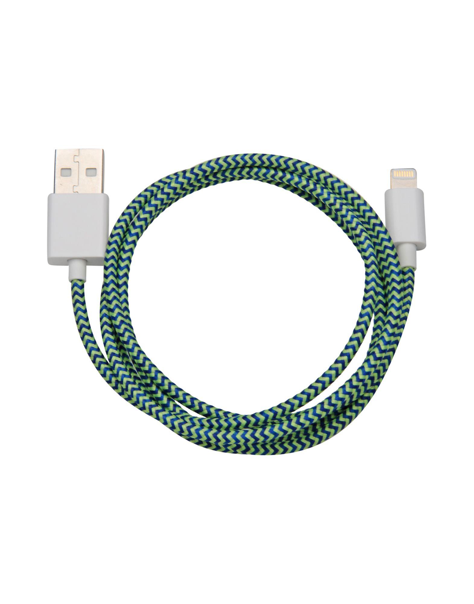 'Le Cord Hi-tech Accessories