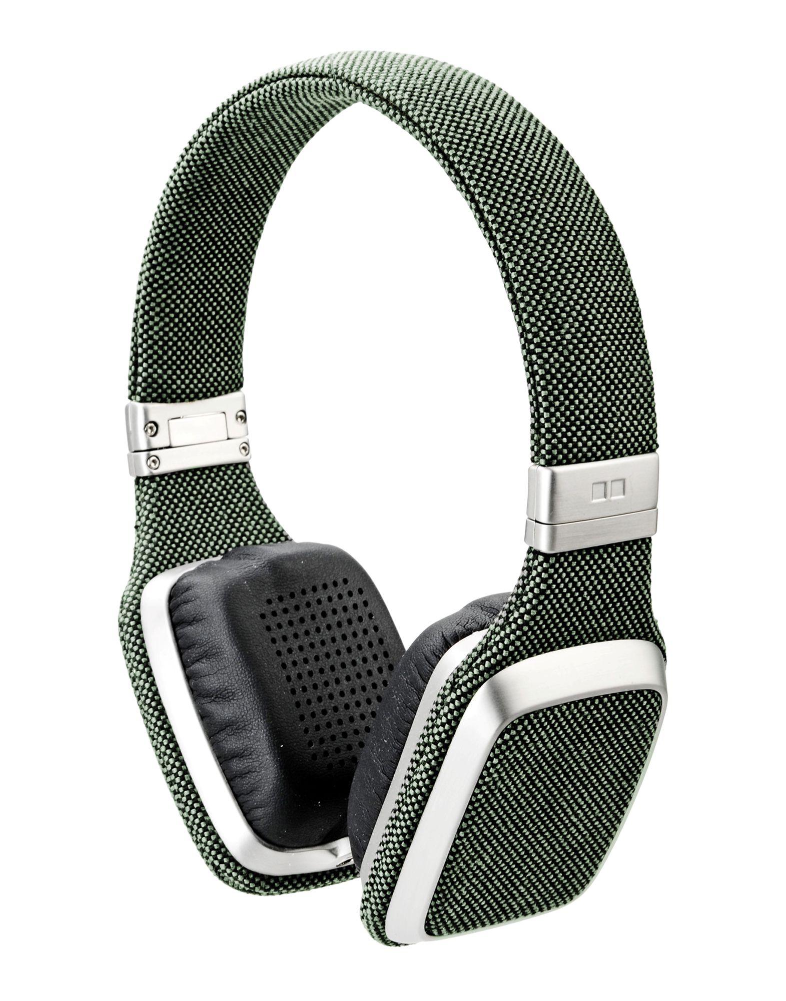 ORA ÏTO Ora ïto Ora ïto Ora ïto Headphones