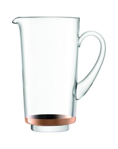 lsa-barware