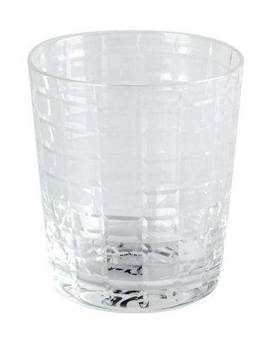 pols-potten-glass