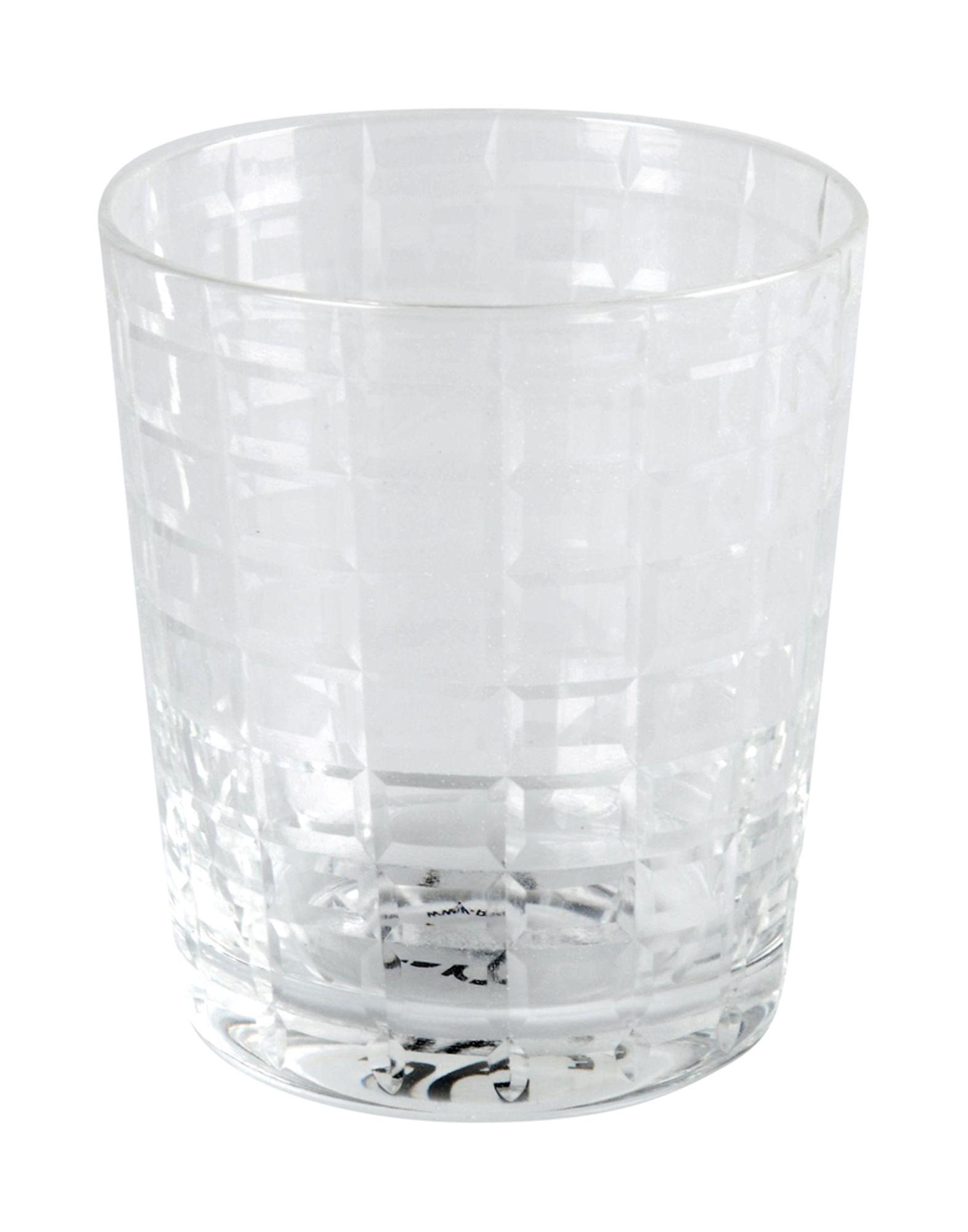 POLS POTTEN Стакан pols potten стакан