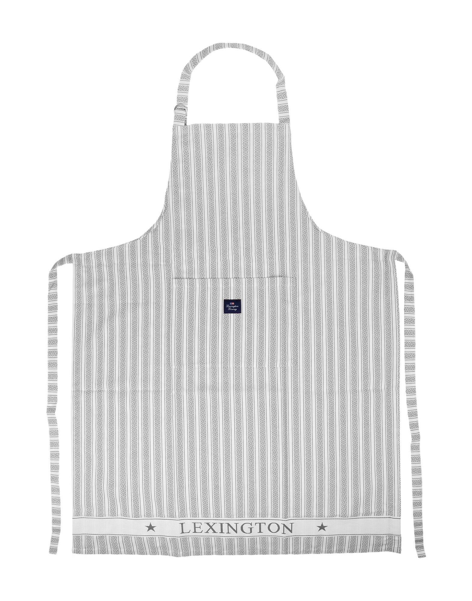 LEXINGTON Кухонный фартук lexington кухонный фартук