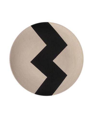 darkroom-decorative-plate