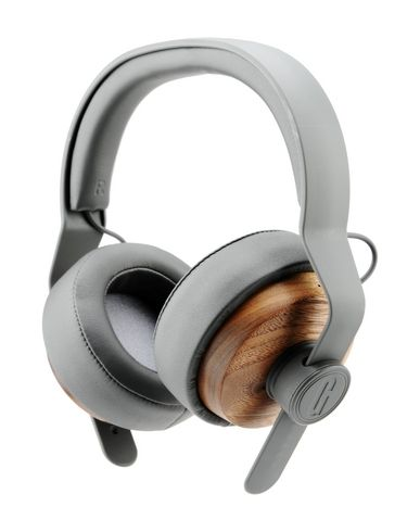 grain-audio-headphone