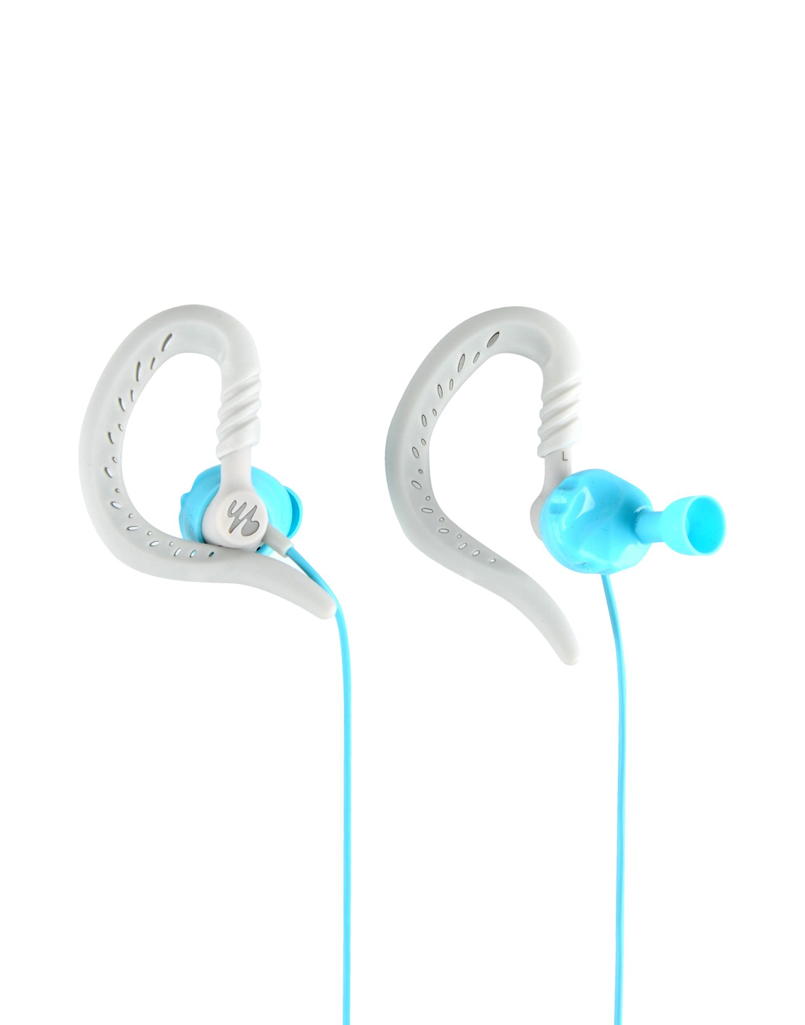Yurbuds Headphones