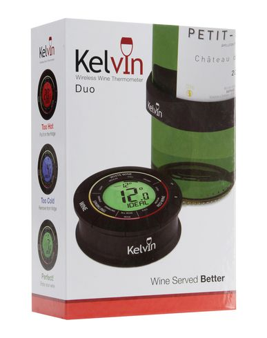 kelvin-hi-tech-accessory