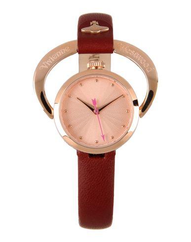 Наручные часы VIVIENNE WESTWOOD 58027255CF