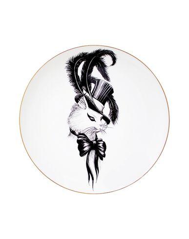 rory-dobner-decorative-plate