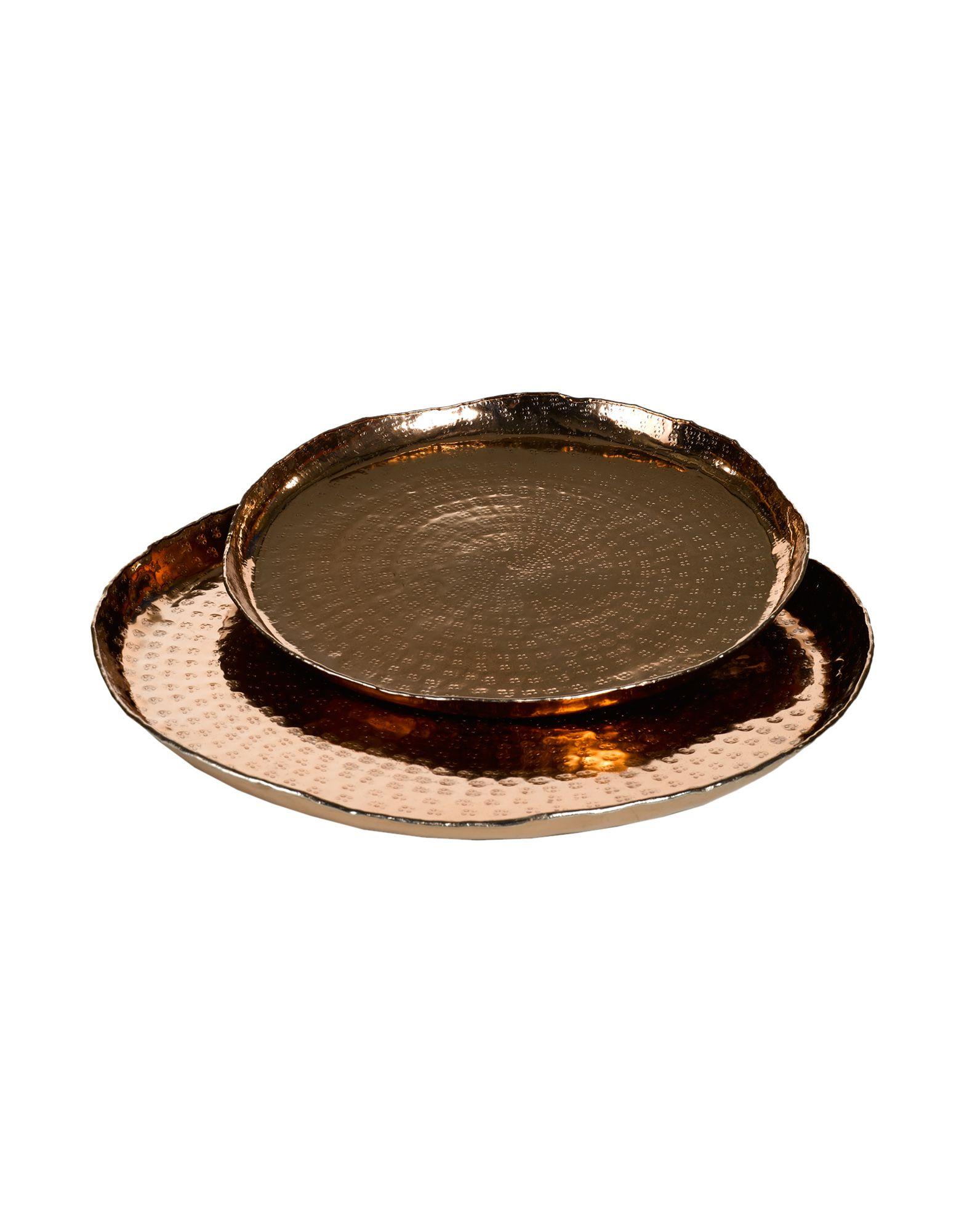 POLS POTTEN Украшение для стола pols potten подсвечник