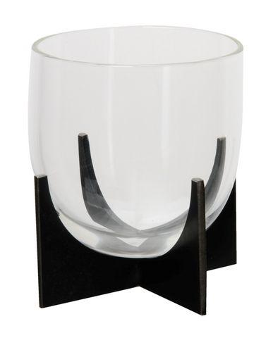Foto UNTITLED HOMEWARE Bicchiere unisex Bicchieri
