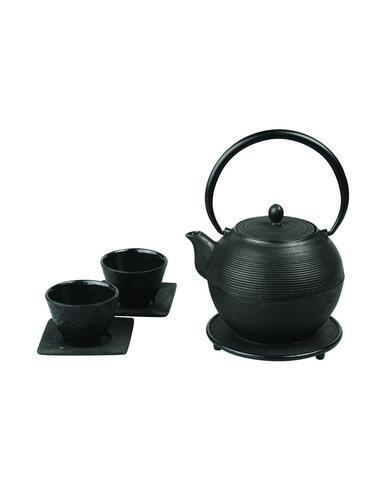 tokyo-design-studio-tea-coffee