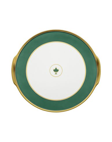 richard-ginori-plate