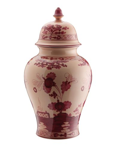 richard-ginori-vase