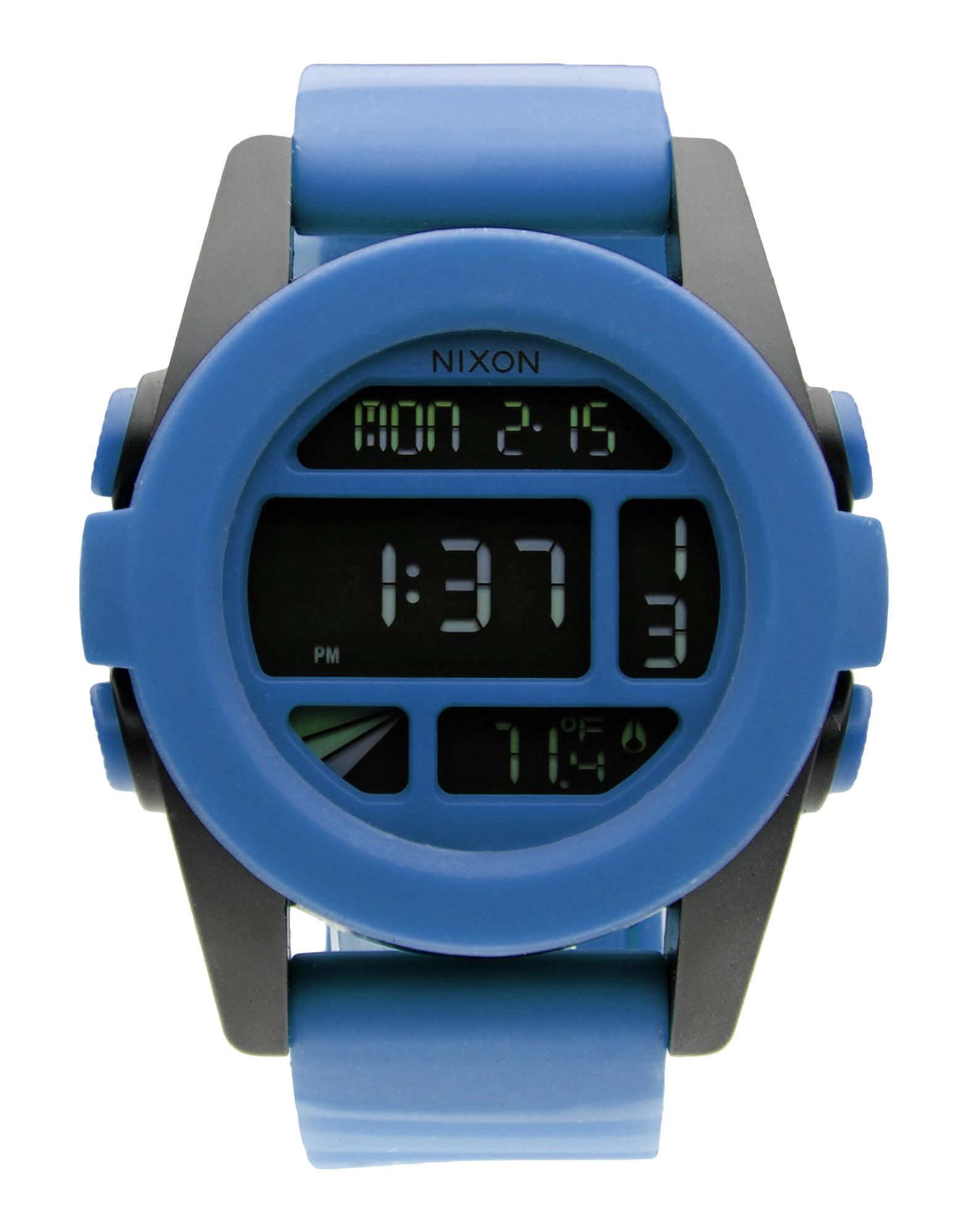 'Nixon Wrist Watches