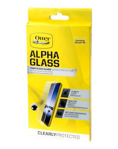 OTTER BOX Accessoire high-tech mixte