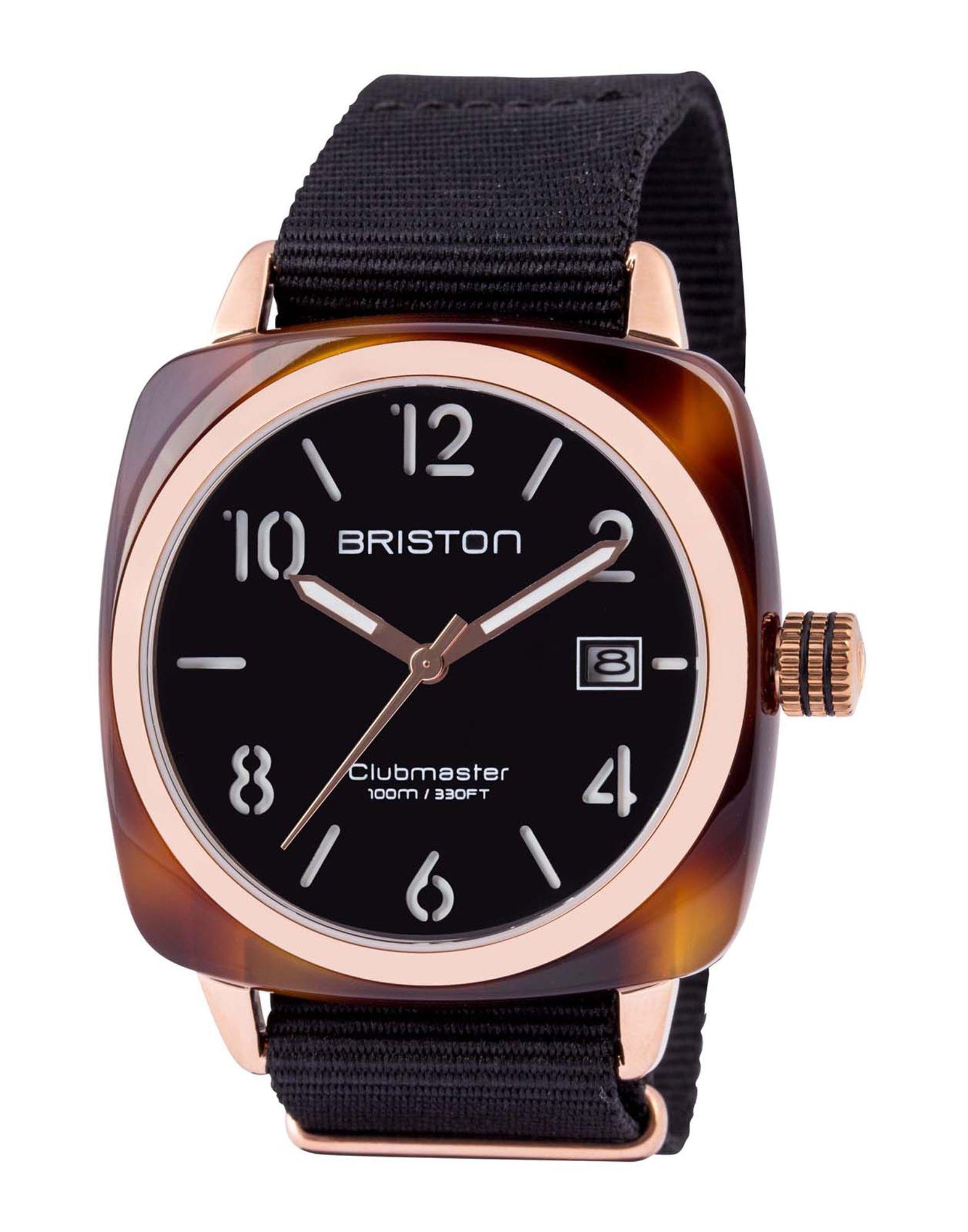 BRISTON Наручные часы мужские часы briston 15342 sa bs 2 lsb