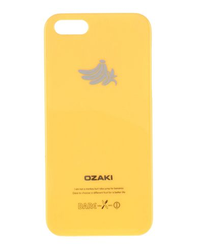 OZAKI Аксессуар для техники ozaki oc112pr