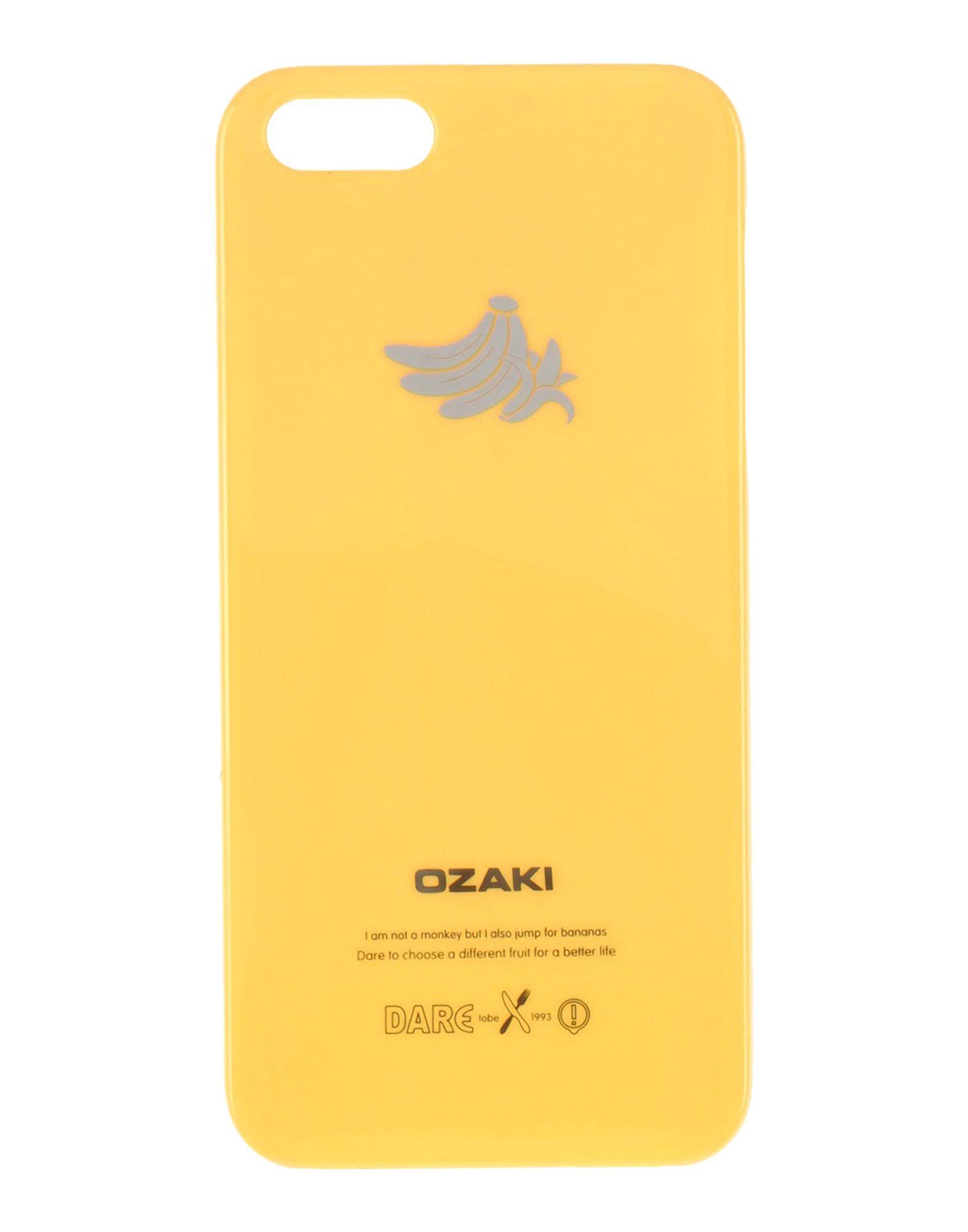 OZAKI Чехол чехол накладка для iphone 6 ozaki o coat 0 3 jelly oc555tr пластик прозрачный