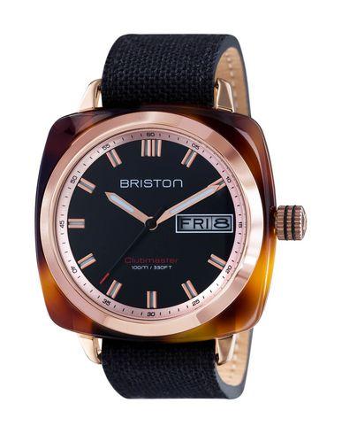 Наручные часы от BRISTON