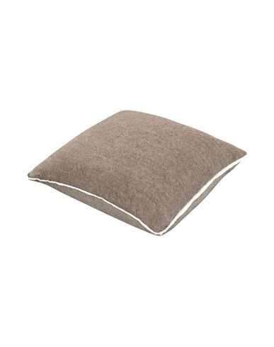 marzotto-pillow