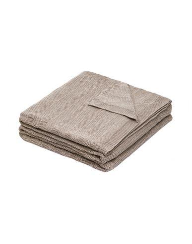 marzotto-blanket