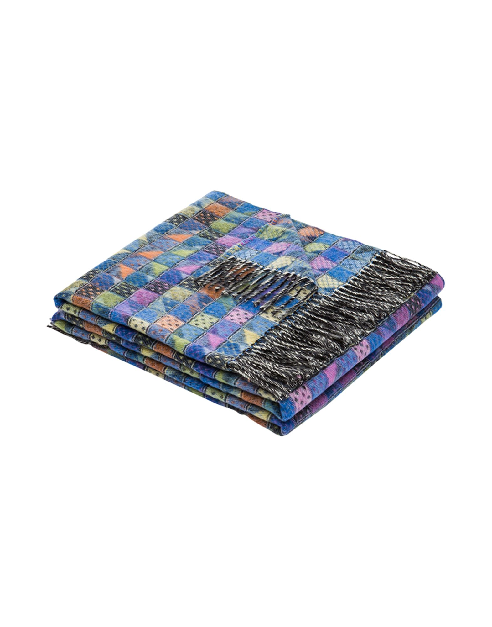 Marzotto Blankets
