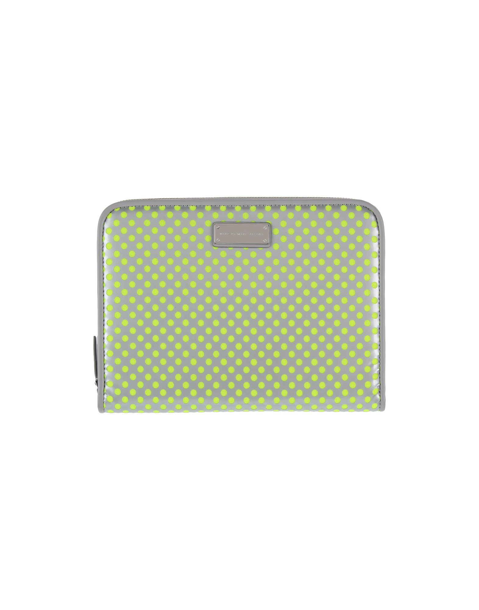 MARC BY MARC JACOBS Чехол