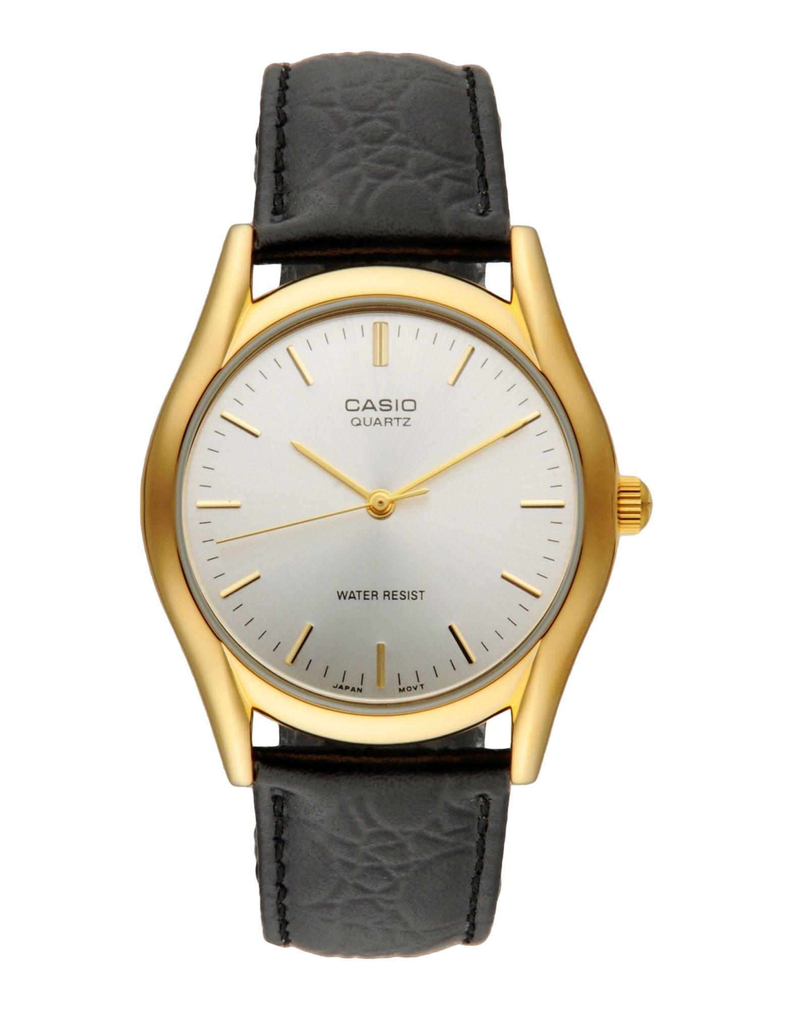 CASIO Наручные часы часы casio gw m5610 1e
