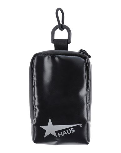 haus-golden-goose-hi-tech-accessory