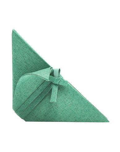 issey-miyake-x-iittala-serviette