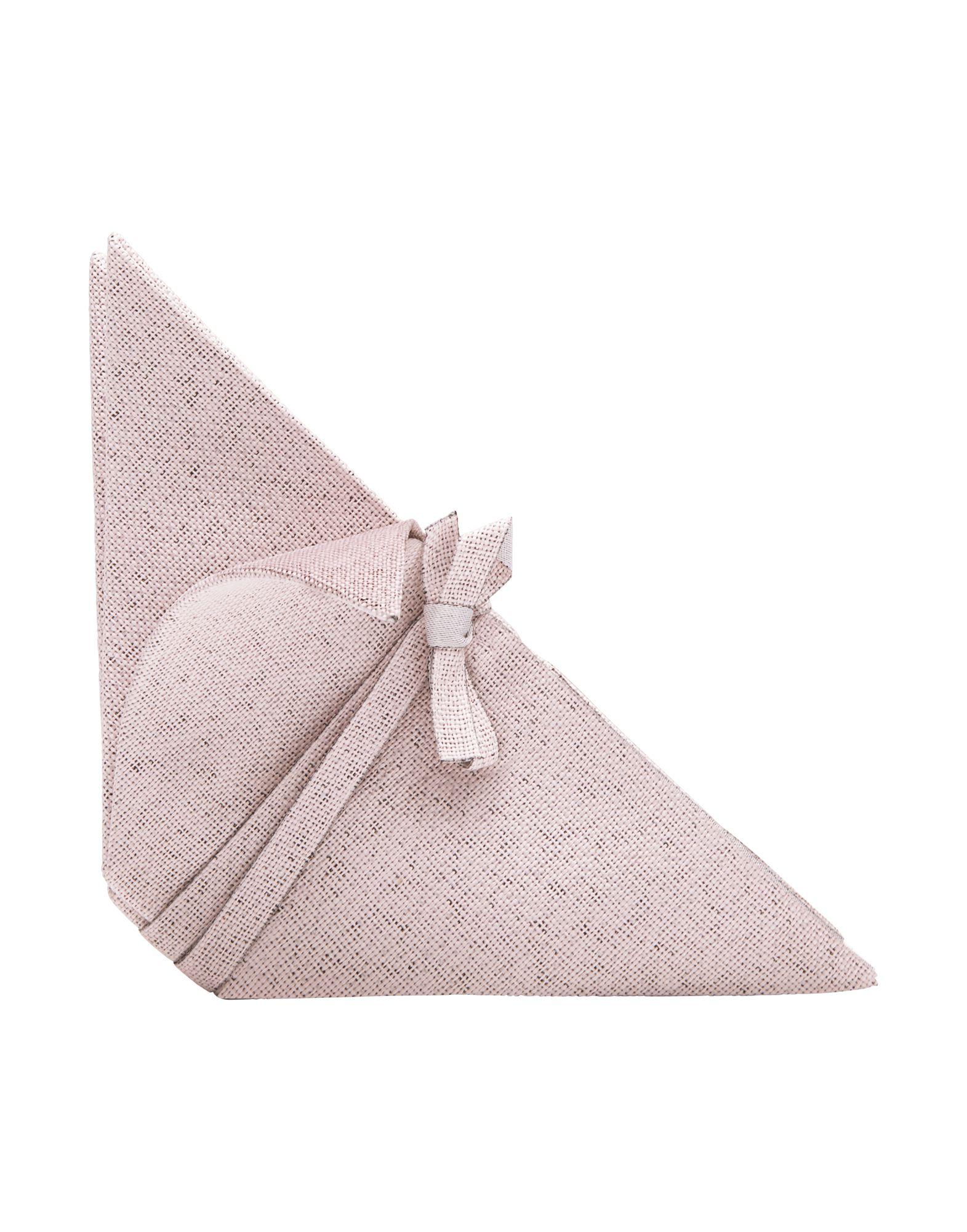 ISSEY MIYAKE X IITTALA Салфетка luxury designer sac femme for hand tote cross body shoulder crossbody women messenger genuine leather bag female lady handbag