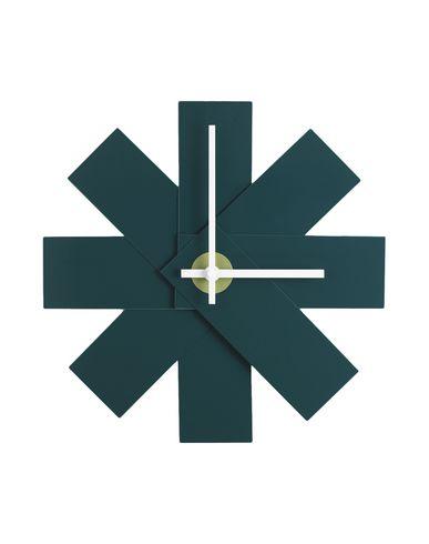 Настенные часы NORMANN COPENHAGEN 58029235XE