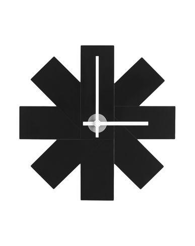 Настенные часы NORMANN COPENHAGEN 58029235XM