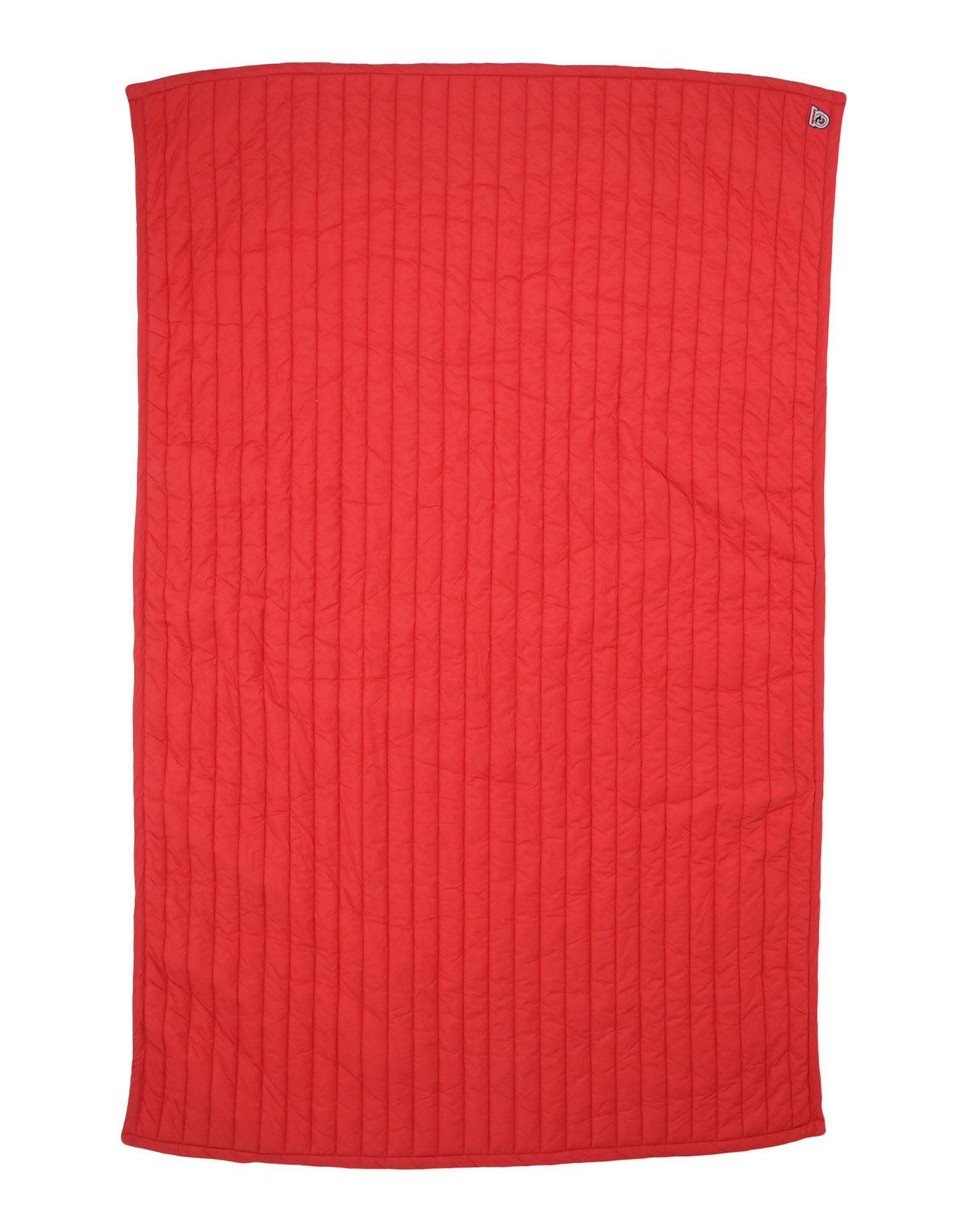 INVICTA Одеяльце для младенцев molo одеяльце для младенцев