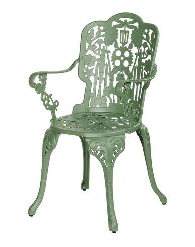 seletti-chair