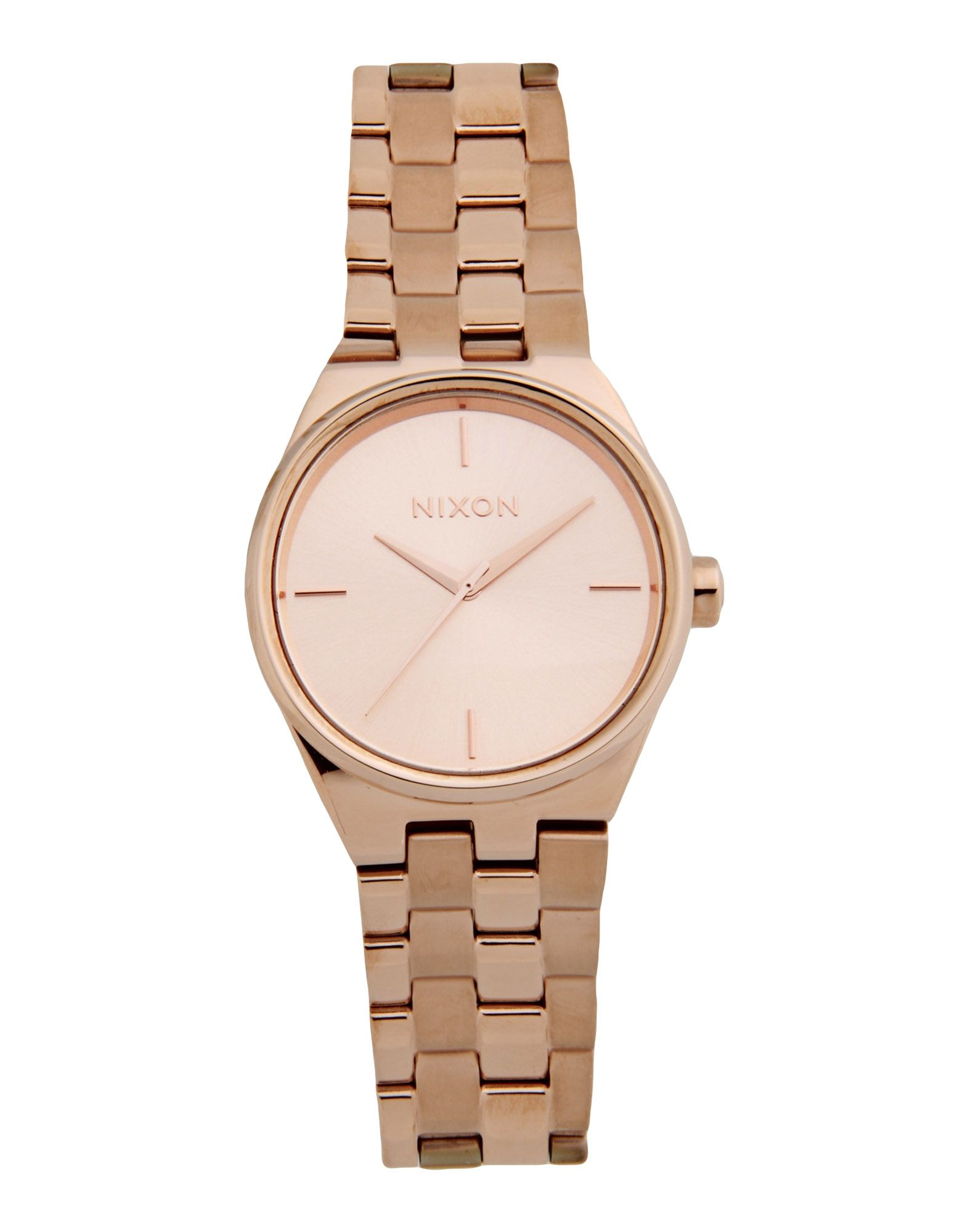 NIXON Наручные часы часы женщины роскошные часы золото стальные женские платья наручные часы relogio feminino