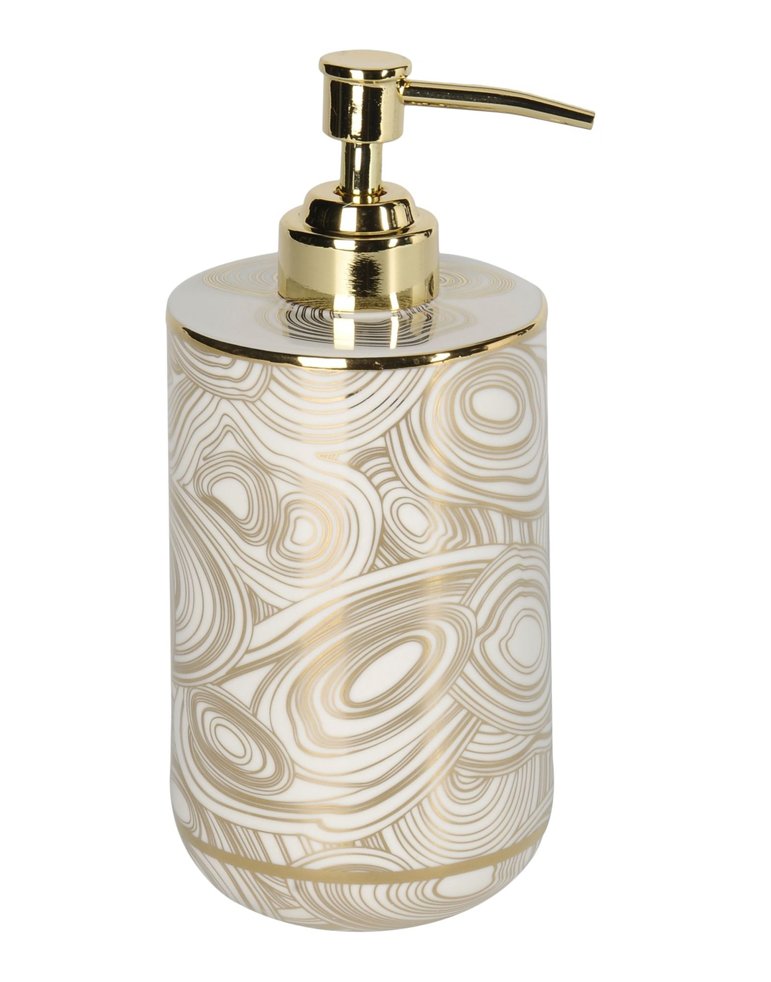 Jonathan Adler Bathroom Accessories