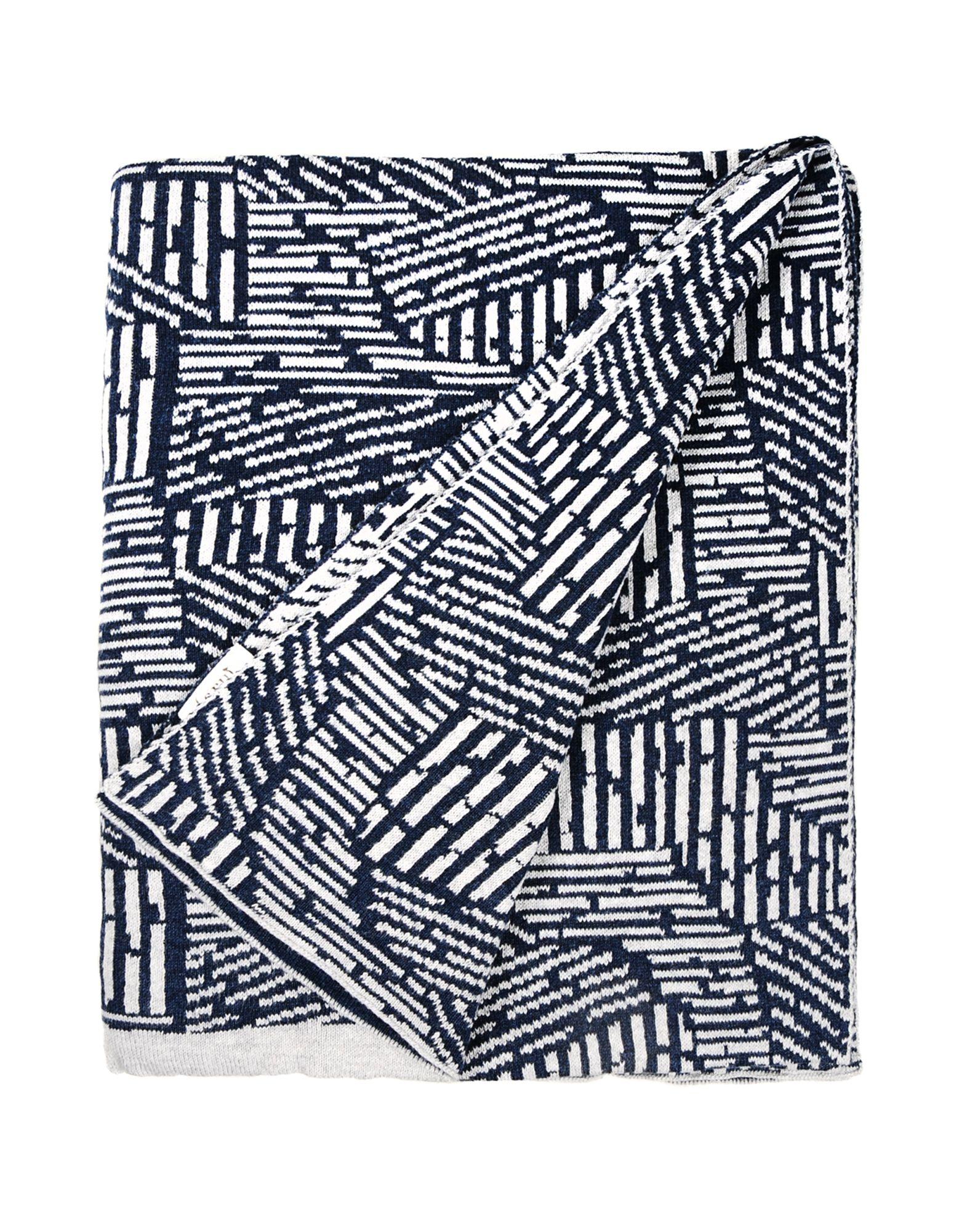 Ferm Living Blankets