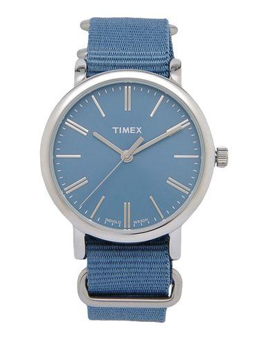 Наручные часы TIMEX 58030261AX