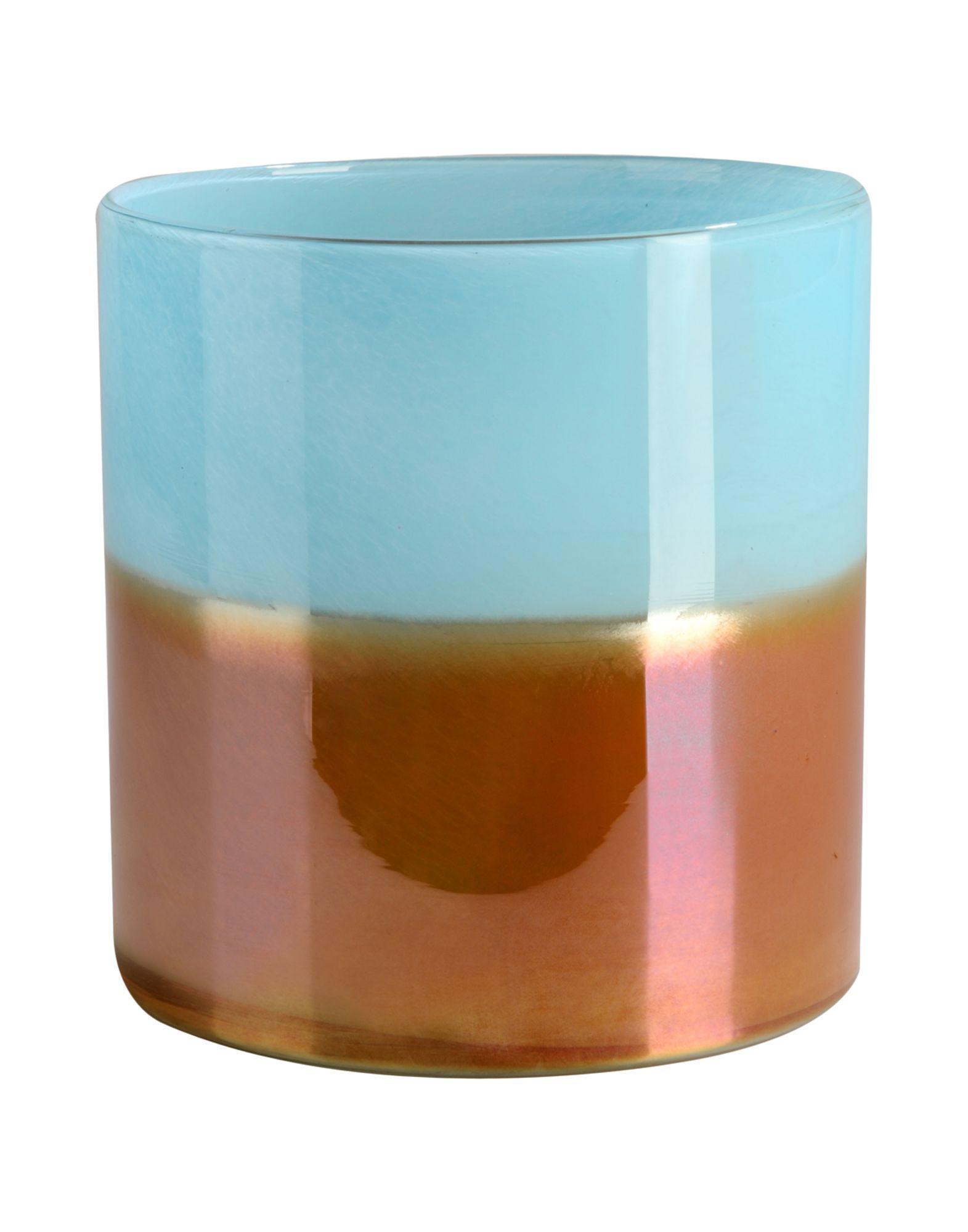 POLS POTTEN Ваза ahura 73 ваза