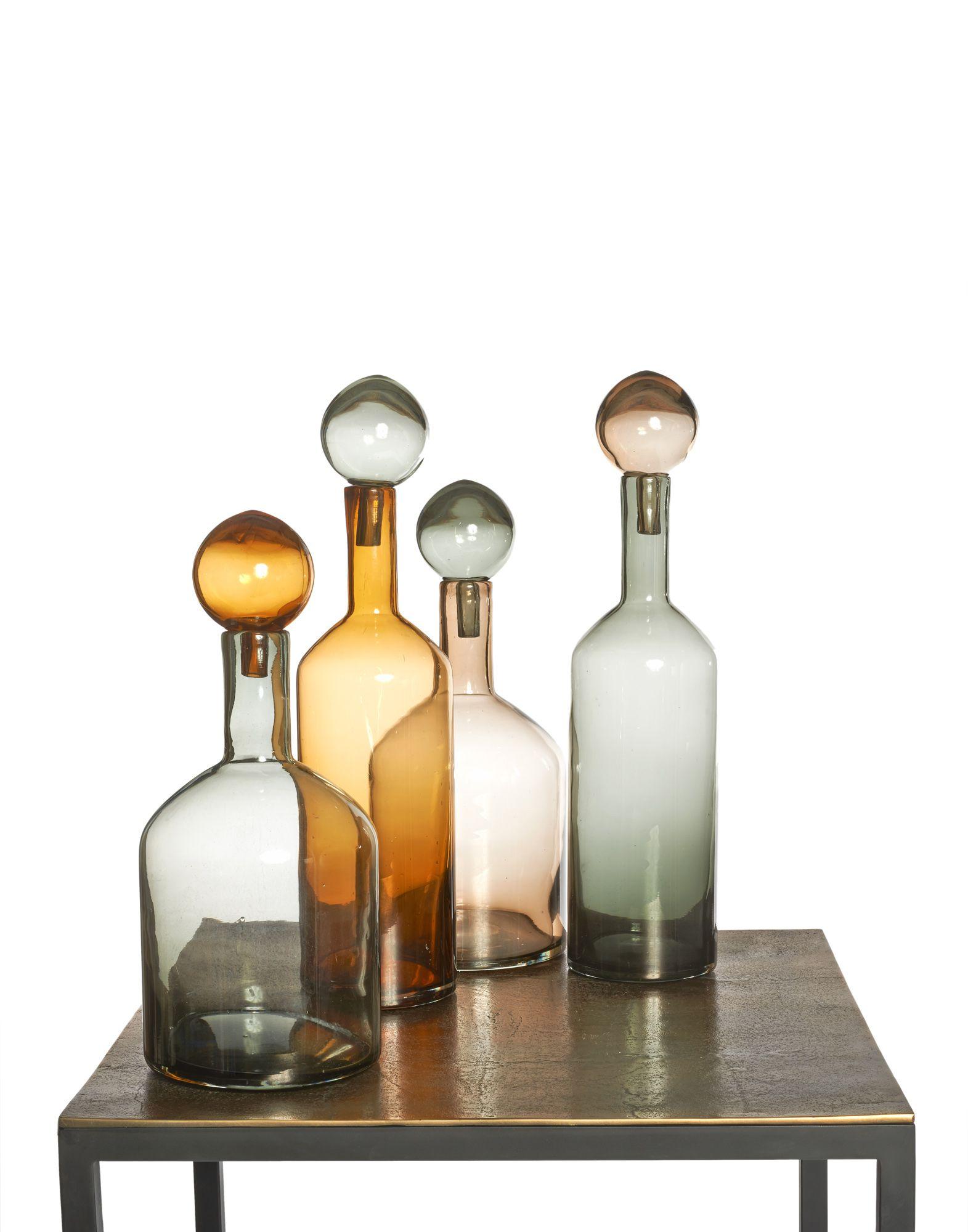 Pols potten pols potten complementi d 39 arredo vasi for Complementi d arredo vasi