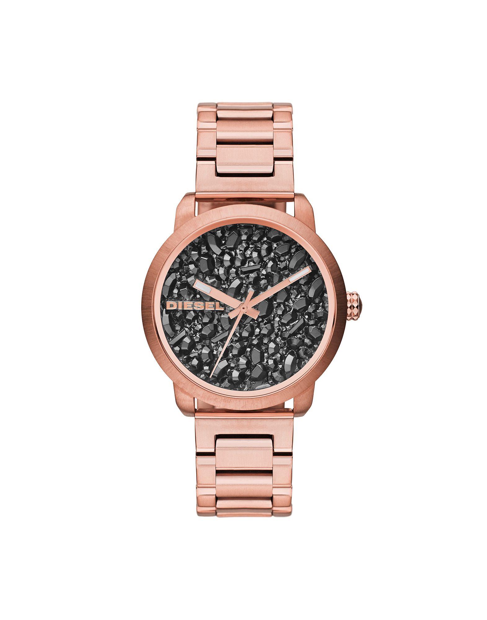 DIESEL Наручные часы все цены