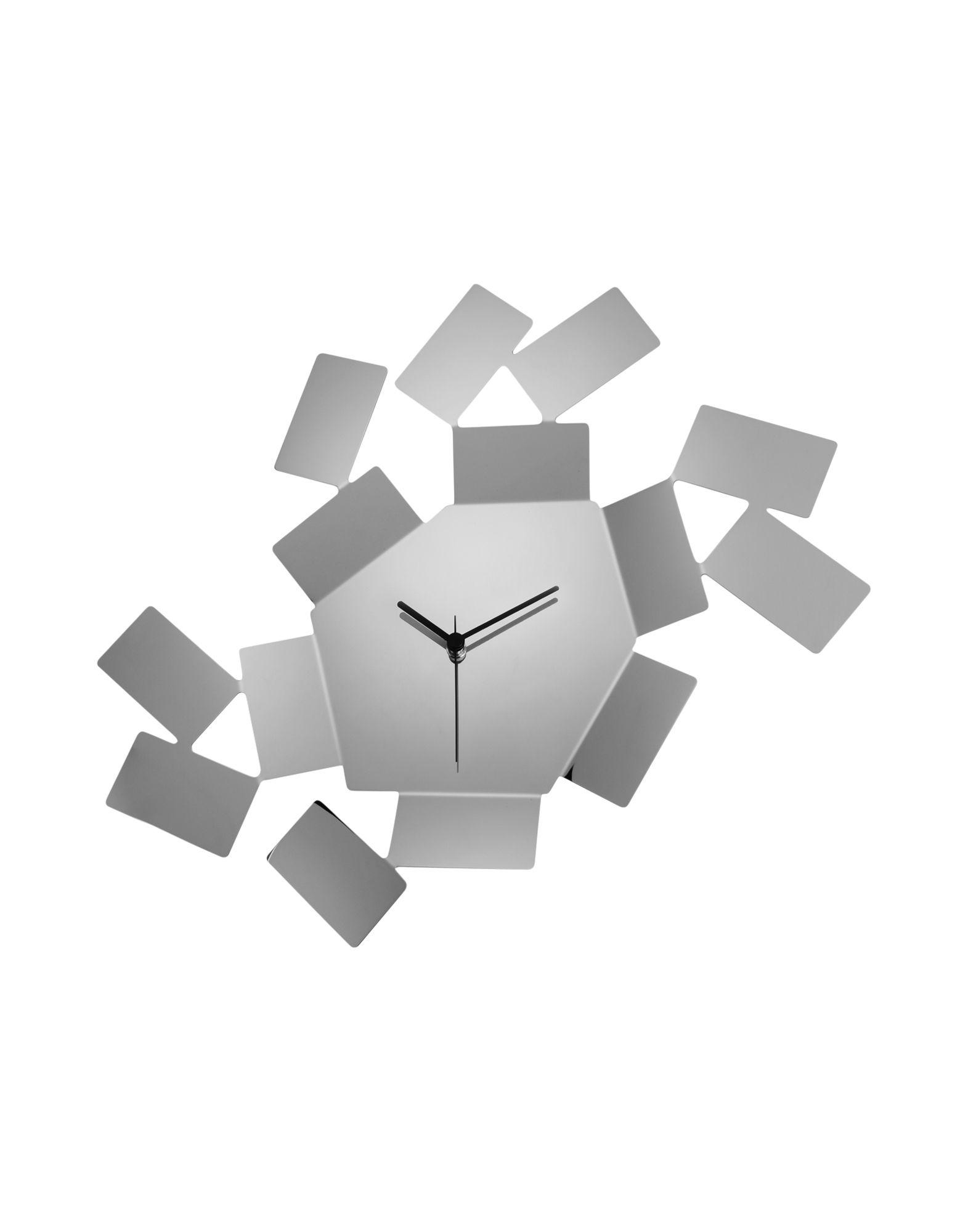 ALESSI Настенные часы alessi наручные часы
