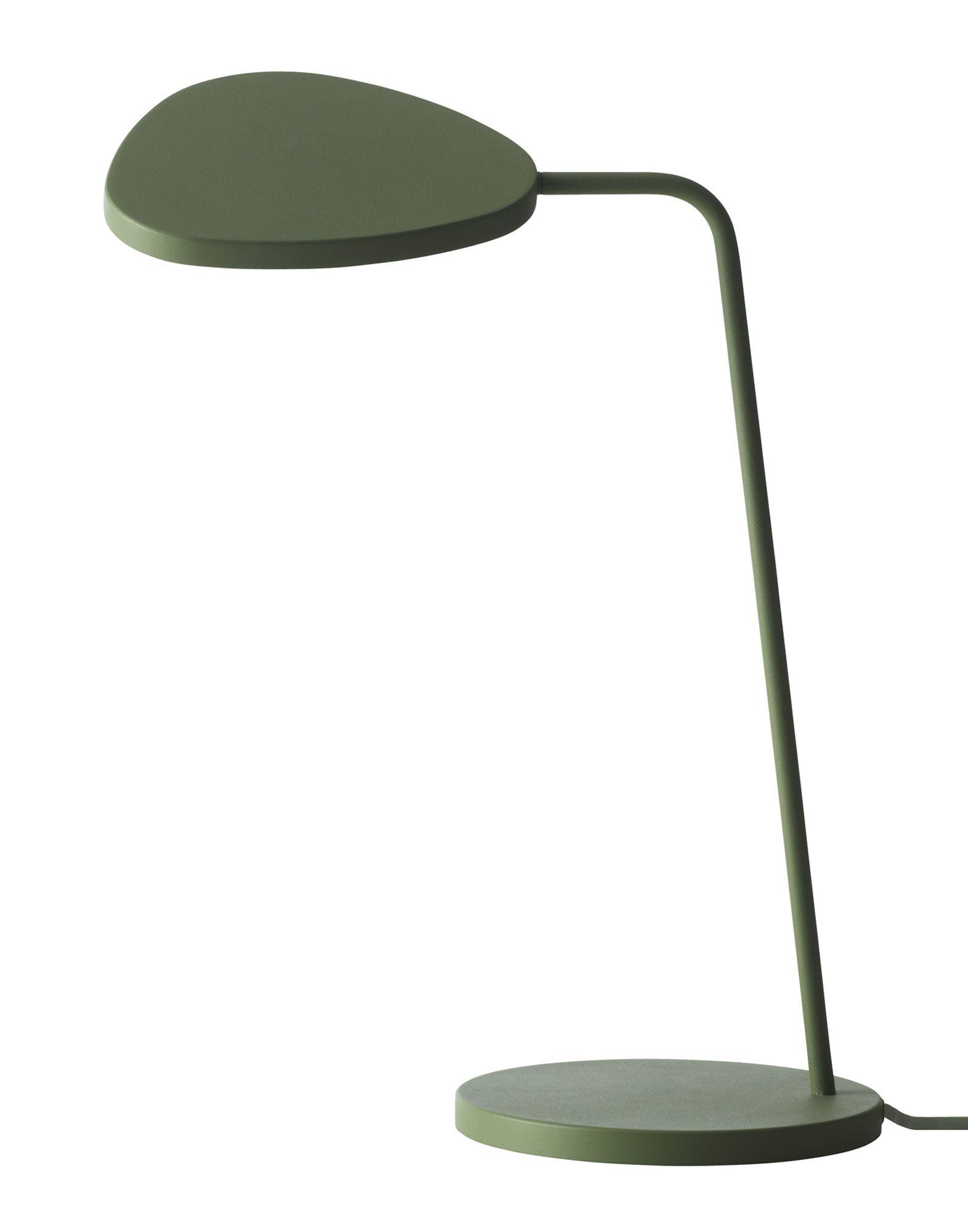 MUUTO Настольная лампа