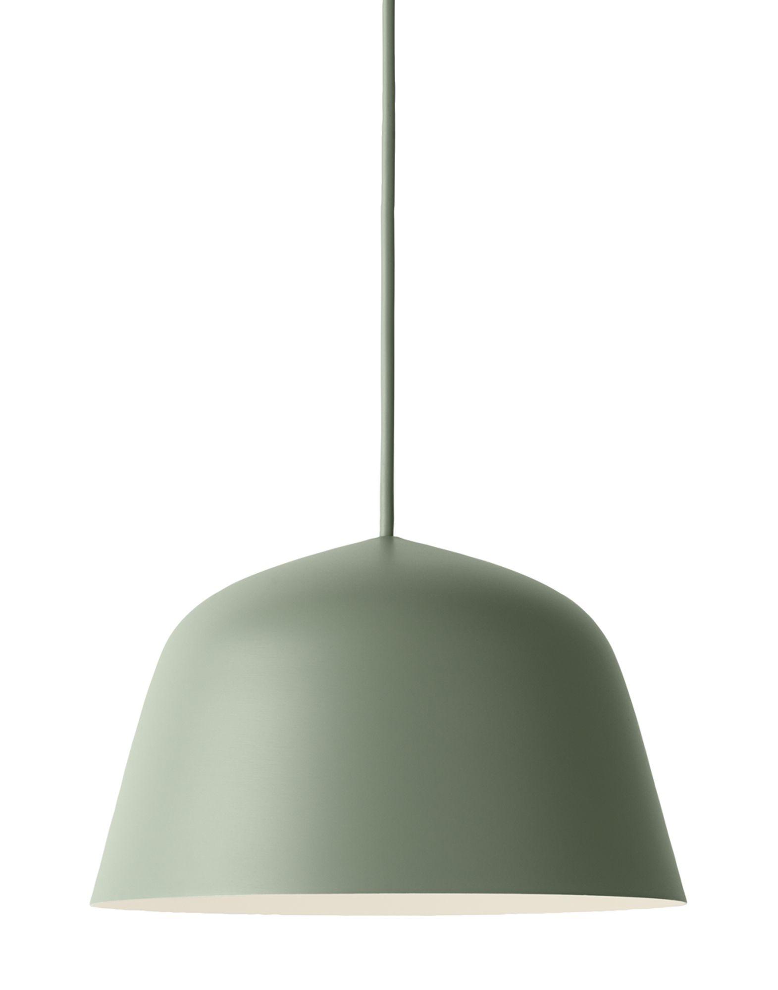 MUUTO Подвесная лампа подвесная люстра st luce filetto sl790 503 09