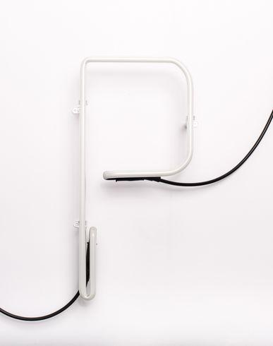 Настенная лампа SELETTI 58030613GH