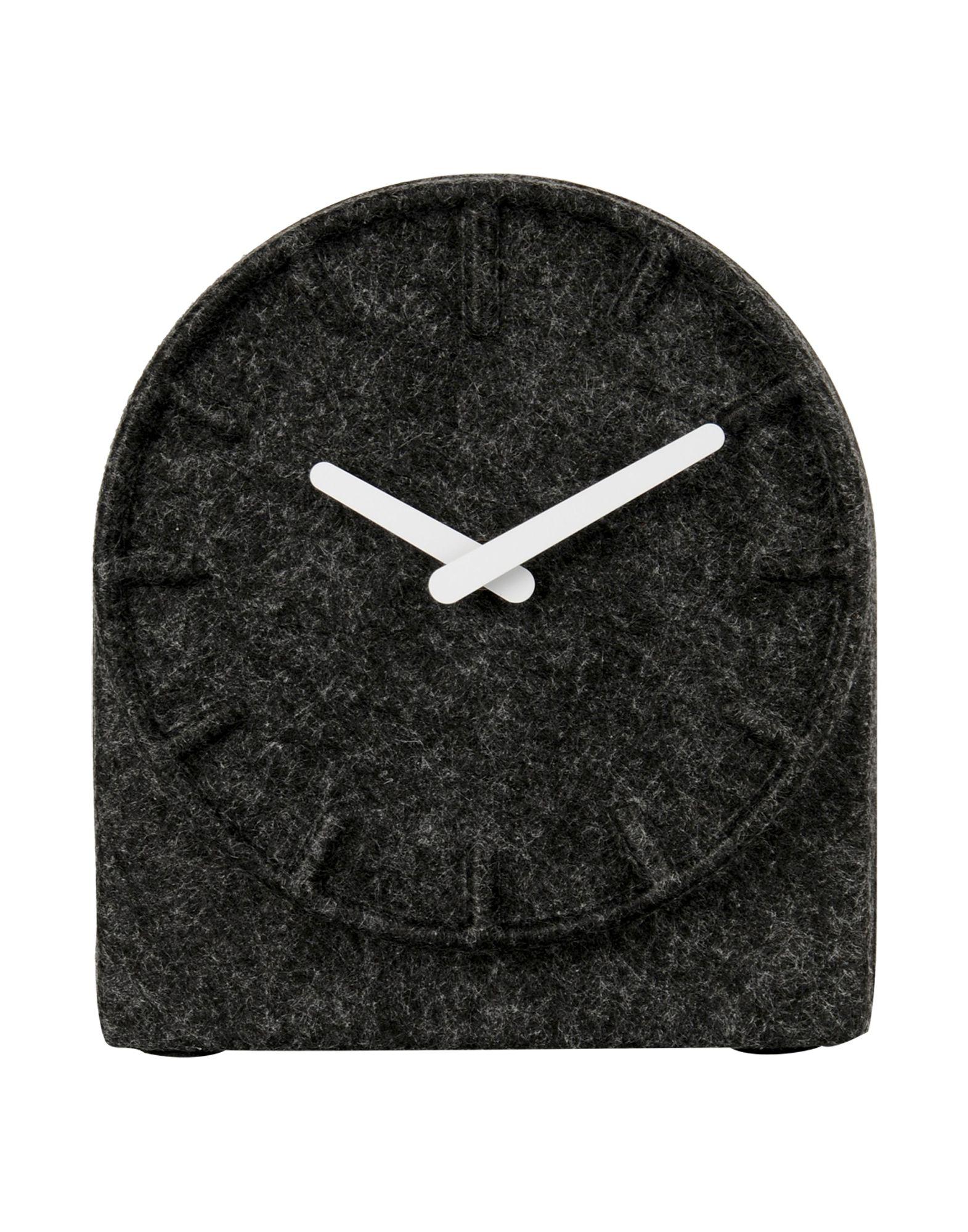 LEFF Amsterdam Настольные часы