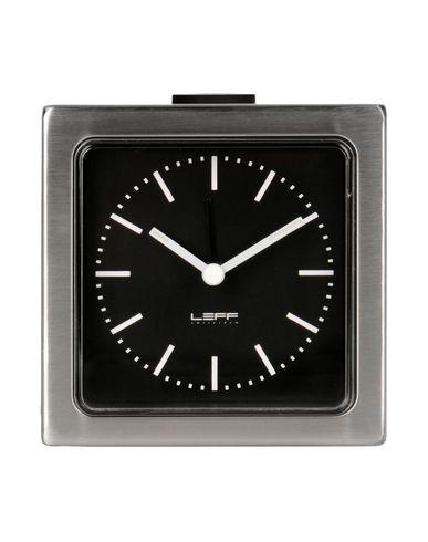 Настольные часы LEFF Amsterdam 58030624NQ